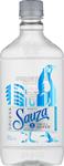 Beam Suntory Sauza Silver 375ml