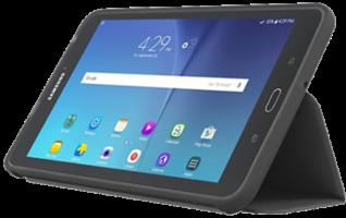 Incipio Galaxy Tab E 8.0 Incipio Clarion Case