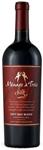 Philippe Dandurand Wines Menage A Trois Silk 750ml