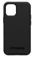 OtterBox Symmetry Plus Case For Apple Iphone 12 Mini