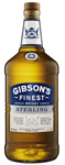 PMA Canada Gibson's Finest Sterling 1140ml