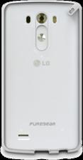 PureGear LG G3 Slim Shell Case