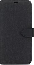 Blu Element Galaxy S20+ 2 in 1 Folio Case