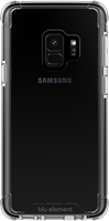 Blu Element Galaxy S9 Rugged Dropzone Case