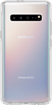 OtterBox Otterbox - Symmetry Case For Samsung Galaxy S10 5g