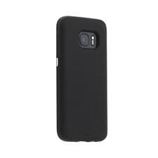 Case-Mate Galaxy S7 Tough Case