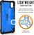 UAG étui de la série Plasma pour iPhone Xs Max