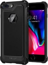 Spigen iPhone 8/7 Plus Rugged Armor Extra Case