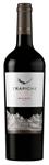 Philippe Dandurand Wines Trapiche Malbec Reserve 750ml