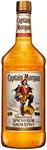 Diageo Canada Captain Morgan Spiced (PET) 1140ml