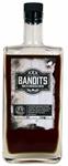 Bandits Distilling Bandits Chocolate Moonshine 750ml