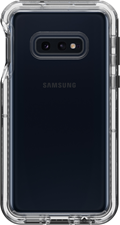 LifeProof Galaxy S10e Next Case