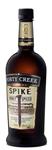 Forty Creek Distillery Forty Creek Spike Honey Spiced 750ml