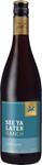 Arterra Wines Canada See Ya Later Ranch Pinot Noir 750ml