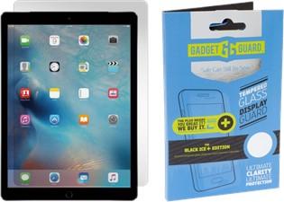 Gadget Guard iPad Pro Black Ice Screen Protector
