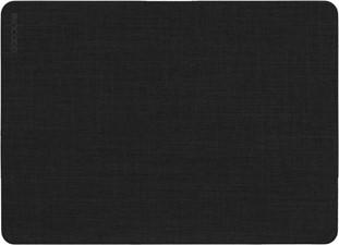 "Incase - MacBook Pro 13"" - Textured Hardshell w/Woolenex Case"