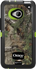 OtterBox HTC One Defender Series Case
