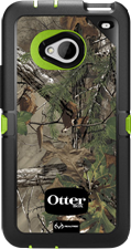 OtterBox HTC One Defender Series Case