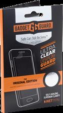Gadgetguard LG V20 Gadget Guard Black Ice Edition Screen Protector