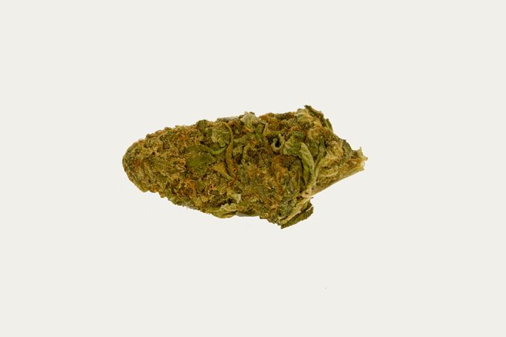Daytime CBD - Namaste - Dried Flower