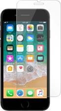 Blu Element iPhone 8/7/6s/6 Tempered Glass Screen Protector Bulk