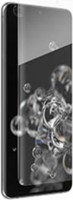 Zagg Galaxy S20 Ultra InvisibleShield Ultra Clear+ Case Friendly Film Screen Protector