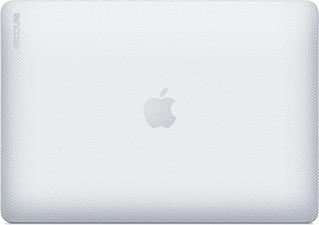 "Incase MacBook Air 13""(2020) Hardshell Case"