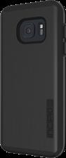 Incipio Galaxy S7 DualPro Shine Case