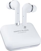 Happy Plugs Air 1 Plus In Ear Headphones