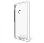 BodyGuardz Pixel 3 XL Unequal Ace Pro Case