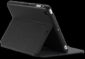Speck  iPad Mini 2/3 StyleFolio Case