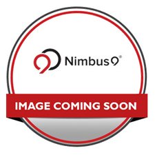 Nimbus9 Cirrus 2 Case For Samsung Galaxy S21 Plus 5g
