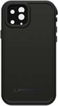 LifeProof iPhone 11 Pro Fre Case