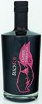Black Fox Spirits Black Fox Haskap Gin 750ml
