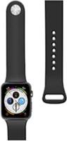 Naztech Apple Watch 44/42mm Naztech Silicone Watch Band