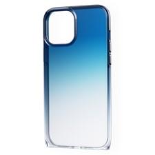 BodyGuardz iPhone 12 Pro Max Harmony Case