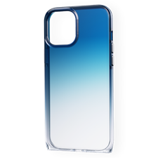 BodyGuardz iPhone 12 Pro Max Harmony Case