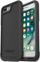 OtterBox iPhone 7 Plus Pursuit Case