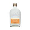 Charton-Hobbs Dr Mcgillicuddy's Peach Schnapps 375ml