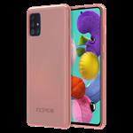 Incipio Galaxy A51 Pure Case