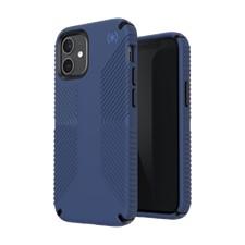 Speck Presidio2 Grip Cases for Apple iPhone 12 Mini