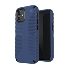 Speck Presidio2 Grip Cases for Apple iPhone 12 Mini