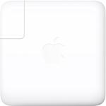 Apple 61W USB Type-C Power Adapter