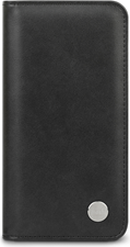 Moshi iPhone 12 mini Overture Case