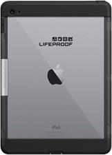 LifeProof iPad Air 2 Nuud Case