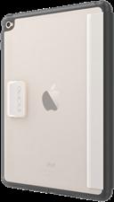 Incipio iPad Air 2 Octane Case