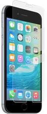 BodyGuardz iPhone 8/7 Plus Pure 2 AlumiTech Glass Screen Protector