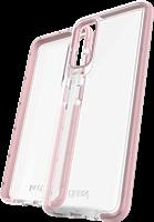 GEAR4 Galaxy S20 Hackney 5g Case
