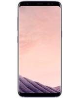 Samsung Galaxy S8 64GB Tbaytel Certified Pre-Owned