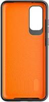 GEAR4 Galaxy S20 Gear4 D3O Battersea Grip Case